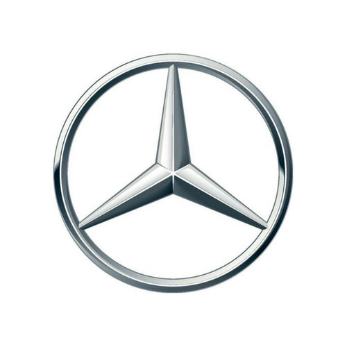 https://www.mercedes-benz.co.za/
