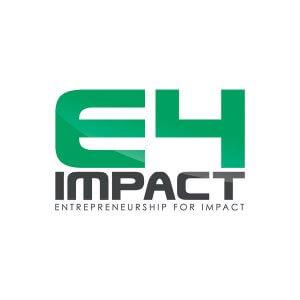 E4Impact